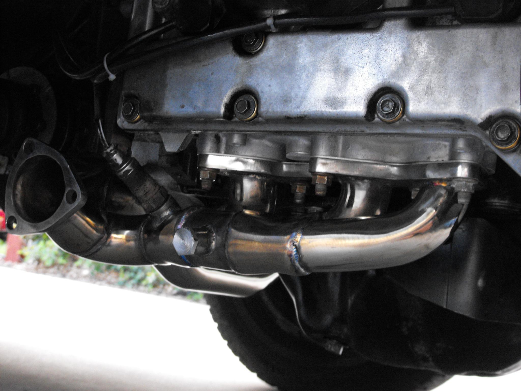 How to fix broken vizor spring 1999 nissan altima 2004 for 03 nissan altima door handle replacement