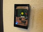 DoogieLabs RFID Alarm Keypad