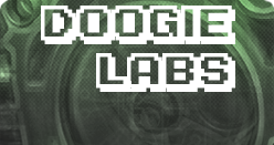 DoogieLabs